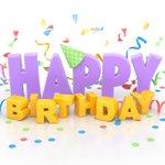 В этот замечательный осенний день празднует свой день рождения ректор #гргу - Андрей Дмитриевич Король! Поздравляем! http://t.co/85lfb30WRM