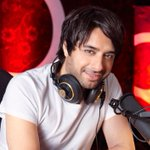 Ghomeshi accused of sexual violence in Twitter account named after his teddy bear — months ago http://t.co/snec5AJfSB http://t.co/w7TeCvkZ7z