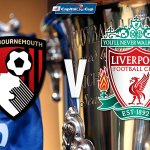 #LFCs @CapitalOne_Cup quarter-final clash with @afcbournemouth will take place on December 17 http://t.co/9EwgQ6AlIm http://t.co/dUL2HvG18F