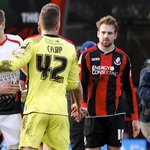 BREAKING: #AFCBvLFC will be shown live on @SkySports on Wednesday 17th December: http://t.co/xN4g9BGrj6 #afcb http://t.co/mHRzAH1gs1