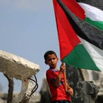 Sweden has recognised the State of Palestine in a brave and historic move http://t.co/DC2h8CrX6K http://t.co/zjptN7dIbF