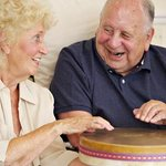 How to help older people live independently for longer http://t.co/XKzcpscgcV via @guardian http://t.co/LcYgRBRsRZ