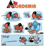 La Máquina Académica @charlyzapa @Bolivar_Oficial @LaRazon_Bolivia http://t.co/T3GqI8eBmo