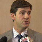 added video: Mayor @doniveson wants the 'up and up' on broken-down transit escalators http://t.co/kEWYe1rGUj #yeg http://t.co/cMWfI4sTps