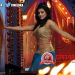 RT @cineloka: Sensuous @priyamani6 in a Song Sequence from Most Expected Flick #Ambareesha-The REBEL :) http://t.co/AEGx9ot4MK