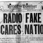 1938s War of the Worlds, or Jian Ghomeshi? http://t.co/ZPzzYzTGvE