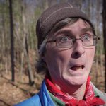 """Check out the spooky """"Campsite of Horrors"""" video by Kevin Callan… if you dare! http://t.co/nNNzvd0jiA http://t.co/qGM3ez1bkz"""