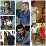 wow ... wat a first look of #thala ..dam cant wait ... #YennaiArindhaal ..how many diff looks ..just aww <3 #GVM???????? http://t.co/CFJM1kEwkM