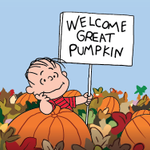 Tomorrow is Halloween! http://t.co/nSvsXRdrAh