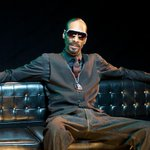 RT @Forbes: Snoop Dogg signed a partnership deal with Brazilian cachaça maker Cuca Fresca: http://t.co/rqXJoVLJgI