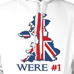 There is a slight problem with this 'Proud to be British' hoodie http://t.co/m4u7fT1085 http://t.co/gimfbaD0h3