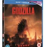 Follow & RT us both to #win 1 of 3 copies of @GodzillaMovieUK on Blu-ray! On Blu-ray 3D, Blu-ray & DVD now! #Godzilla http://t.co/KFvvQBliqt