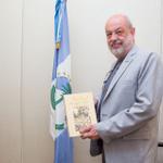 Los invito a TOD@S a la charla sobre mi libro SAPAG, del Líbano a Neuquén. Mañana 19 hs en la @FeriaLibroNqn http://t.co/UTyh0RWyg8