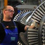 СМИ: Антироссийские санкции и низкая оплата труда ставят немецких рабочих за черту бедности http://t.co/6hqZ73wE9I http://t.co/F6lx0UfxMh