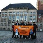Die Kieler #Piraten äußern ihren Unmut über die politische Fahnenflucht der beiden Kieler Ratsherren . http://t.co/5pSGOC6bNY