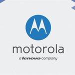 В ближайшем будущем Motorola вернется на российский рынок. Ну, у Lenovo есть такие планы. А там как $ ляжет. http://t.co/qWUt0oJNkv