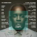 """@stanbraises: Its safe to say @MI_Abaga is still killing shit twice as nice as two assassins #Chairman!!!!! http://t.co/j6ElSNEU18"" #????"
