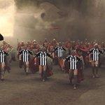 Fikret Ormanın açıklamalarından sonra Beşiktaş taraftarı... http://t.co/ETj8LtcE9f