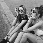 Friendship like this http://t.co/6WWC6MQC1x
