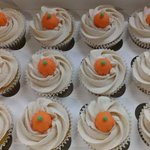 @KenilworthHr good evening, sorry am out and about for #kenilworthhr but heres some spiced pumpkin cupcakes http://t.co/bbRvc75fOj