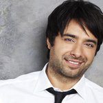 A violent date with #jianghomeshi -another woman speaks out on @TheCurrentCBC. Listen here http://t.co/4OffVHftk5 LA http://t.co/wqq0xZBxgB