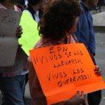 Se anticipa que gobierno de Peña sea reprobado en la CIDH por deplorable desempeño http://t.co/fEHPbW5n9w http://t.co/M9YILJ1mxY