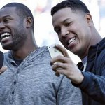 Let Me Take A Salvy: Fans turn out for Thursday #Royals rally. http://t.co/GC97IEEIj4 http://t.co/q4SVztoewk