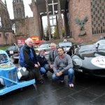 #TopGear praise #Coventry ring-road street race plans http://t.co/HByUVniAz8 @BBC_TopGear @CovMotoFest @CovRingRoad http://t.co/CM7KJouuqc