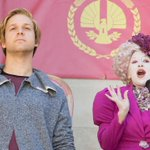 #HungerGames musical parody! Watch as #Peeta & #Gale compete for #Katniss love: http://t.co/SI7PW9JVPY #StudioC http://t.co/SAy41kztg6