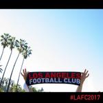 #LAFC2017 http://t.co/EZ2qWyv2pT