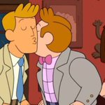 RT @TheAVClub: Cartoon Network censored its first gay kiss http://t.co/FrWpT3ANKl
