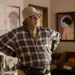 RT @PikuTheFilm: EXCLUSIVE: @SrBachchan gets family pack for #Piku-> http://t.co/BJa0OLHIVK http://t.co/j2SgUJqy0l
