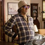 RT @PikuTheFilm: More EXCLUSIVE pictures of @SrBachchan in the first look for PIKU! RT to tell us how much you love it! http://t.co/OIbAZ9Q…