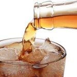 Refrigerante: além de engordar, envelhece http://t.co/86xFYcf47U http://t.co/CSAY9bMx7c