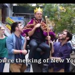 This video perfectly sums up the kind of street harassment white men experience http://t.co/vVI6gMOHe0 http://t.co/xHYAjgNABX