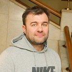Пореченков привез в Донбасс гумпомощь http://t.co/GgqXTPNLLS http://t.co/Jv71lRUcLw