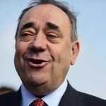 This is me having a wee chuckle at Jim Murphys desire to be First Minister of Scotland. #SexySocialism http://t.co/5i6jc9w5Id
