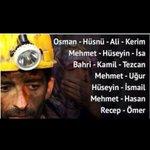 #Soma ve #Ermenek.. Kömür karası değil hükümetin YÜZ karasıdır. http://t.co/0mCVOL7lvp