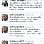 "This trolling by @RoflGandhi_ should receive ""Trolling of the year"" award http://t.co/70OtJy3xDG"