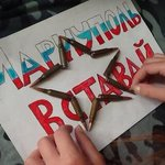 ДНР планирует вернуть Мариуполь http://t.co/s0tGLYLrZs http://t.co/CbakWH3q9z