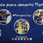 Estas razones valen más si nos acompañas en el Estadio Nacional #VamosAlEstadio 4pm #HoyGanaMotagua http://t.co/2KzhSCmFdH