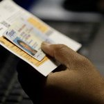 Voters Turned Away Because of Texas Photo ID Law: http://t.co/Slbhf6gd3m #votingrights #Election2014 http://t.co/KsGwPg1eYA