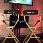 JUST ANNOUNCED: Rogers and VICE Media announce $100M joint venture to launch VICE TV network in Canada http://t.co/rLvI7zlvIK