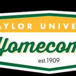 Planning your Thursday? Here are all the #BaylorHomecoming events taking place today: http://t.co/4hq4jnVD2b http://t.co/xvRrwOep3p