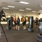 Learn about @XStreamingFIT tonight at 5 @WHOhd, and how its helping @goalsnmotion members. #startup #fitness #13now http://t.co/oi8bJZh4iG