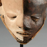 Visit UMMA this Sunday for African Art: Engaging with Art guided tour: http://t.co/6t5kCjFrqO #umich #annarbor http://t.co/U2BqxrJfoc
