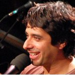 8 women now accuse Jian Ghomeshi of violence and sexual harassment, the Toronto Star reports: http://t.co/7WmyJgTRhn http://t.co/Py89Gh3s5Y