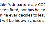 #Ferguson PIO sent me this in response to the @washingtonpost article about Chief Jackson resigning: http://t.co/C6WBBwZc7E