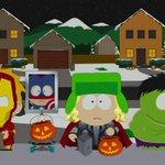 В Симферопольской и Крымской епархии заявили о вреде Хэллоуина и призвали его бойкотировать http://t.co/m938uYudK7 http://t.co/DJzxU3DfB6