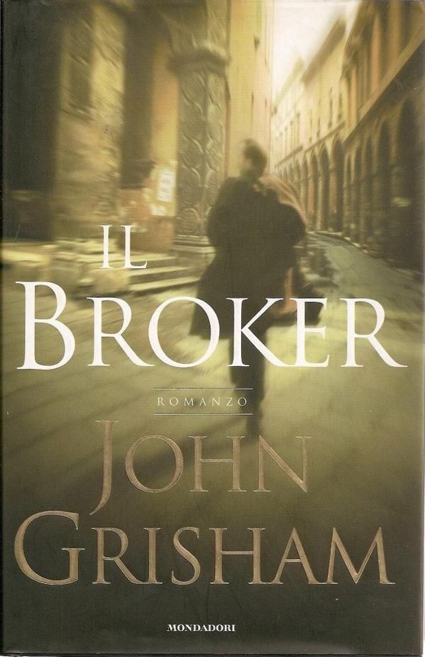 the confession by john grisham analysis essay